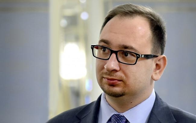 Саакашвили объявил оподготовке вКиеве его ареста иэкстрадиции вГрузию