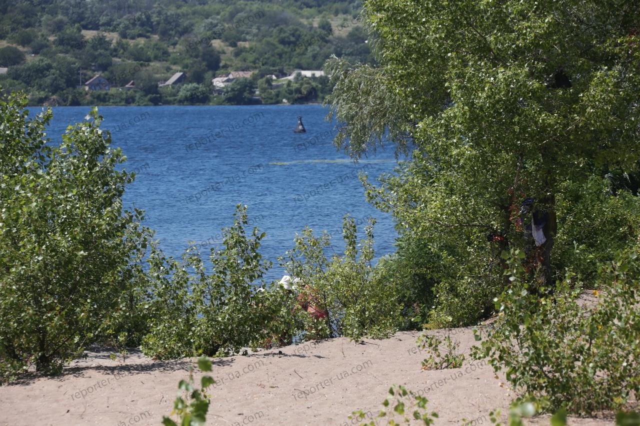 Смотреть фото с нудистских пляжей 16 фотография
