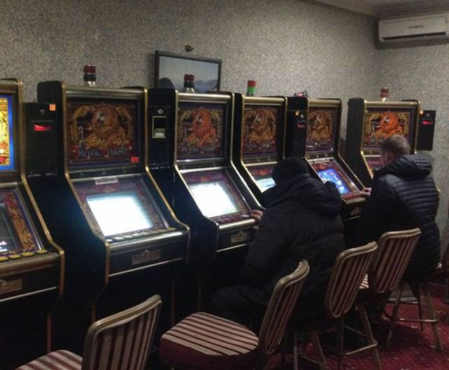 novoe-kazino-v-zaporozhe