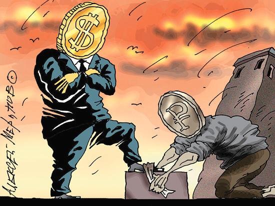 В ноябре Украина намерена привлечь $1 миллиард под гарантии США, - Яресько - Цензор.НЕТ 8553