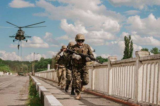http://reporter-ua.com/sites/default/files/uploads/photos/34.5_2.jpg