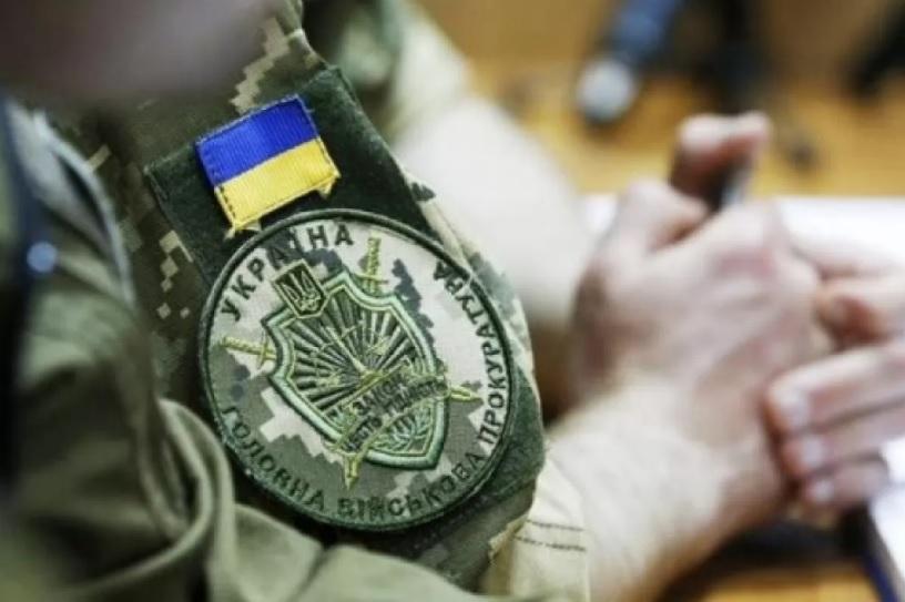 Прокуратура получила доступ к документам Офиса президента относительно расследования Иловайской трагедии