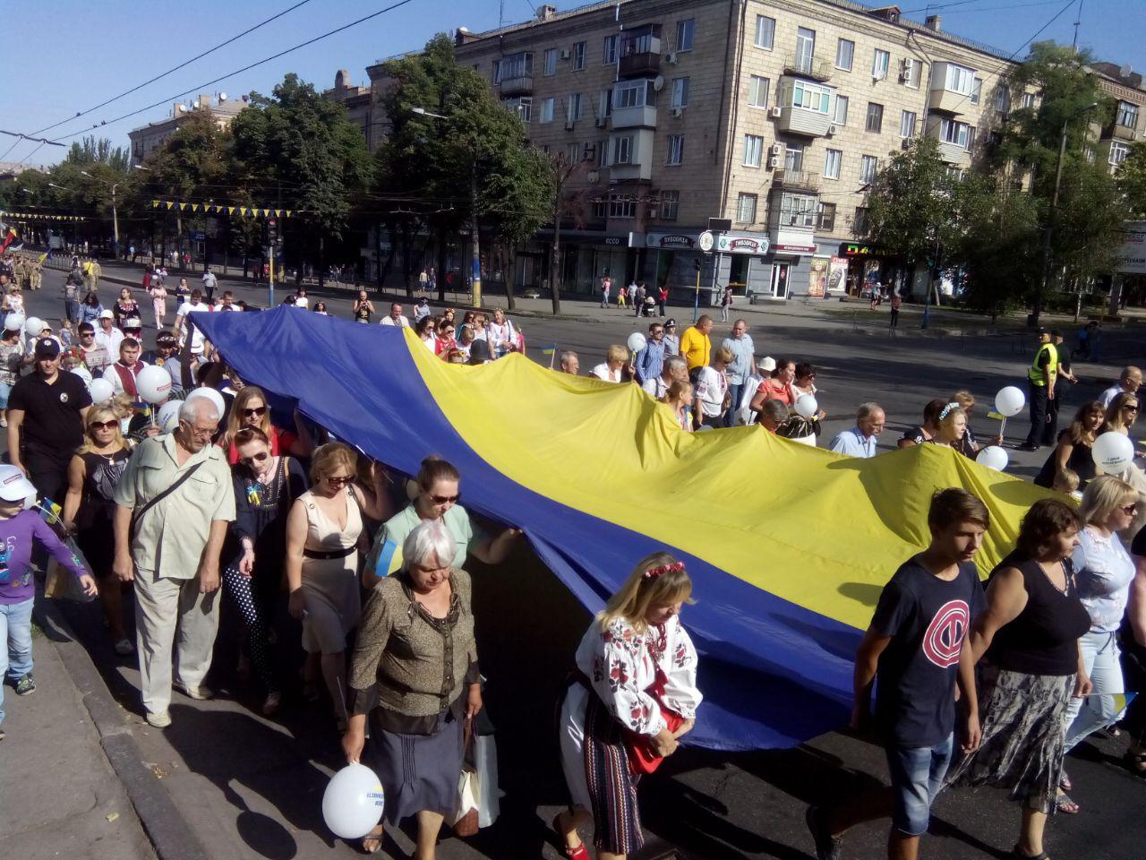 gei-v-zaporozhe