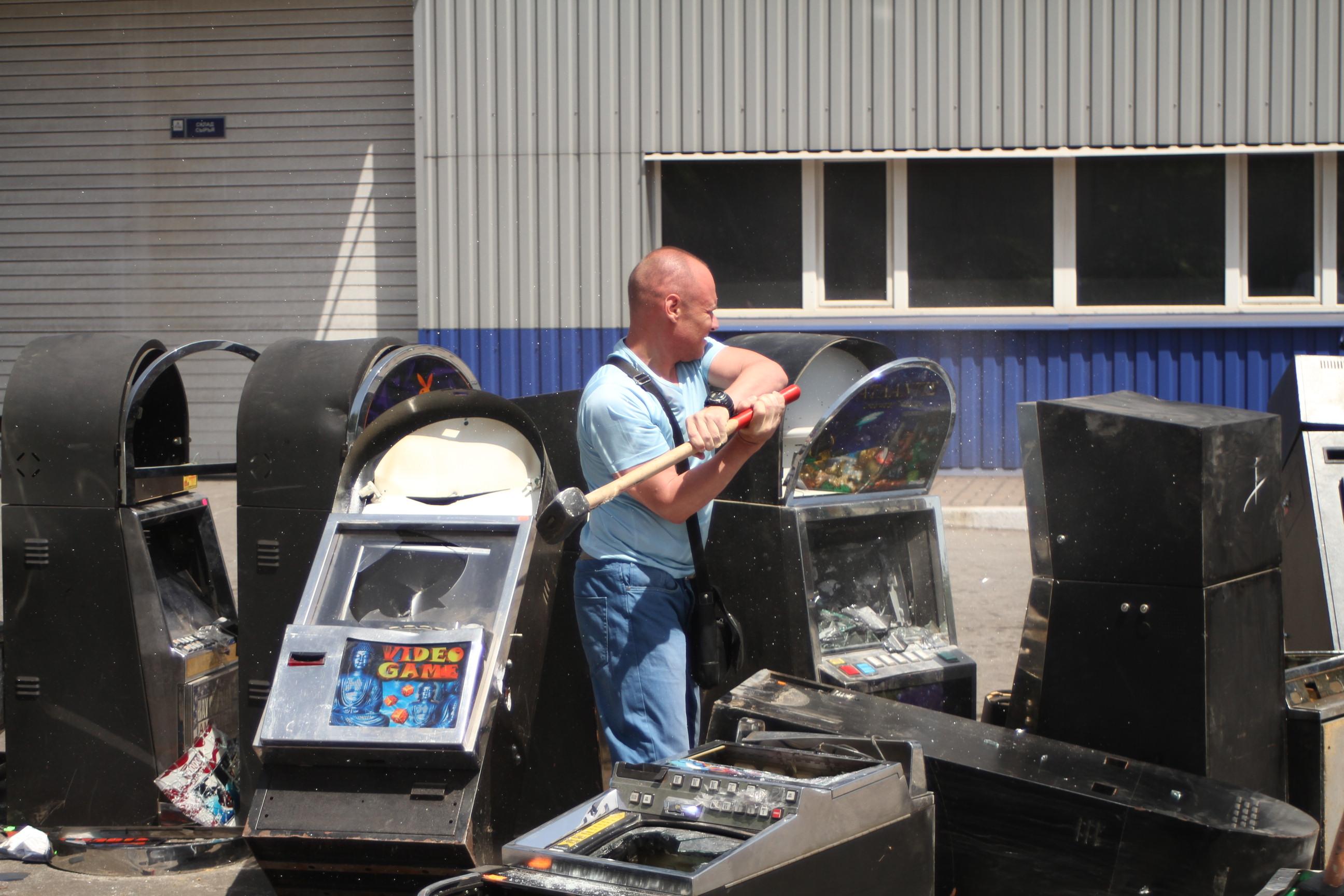 Игровые автоматы изъятие slot casino org игровые автоматы lang ru